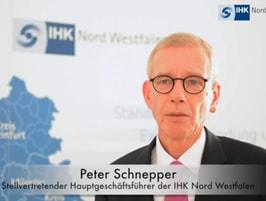 Vorschaubild zu IHK Nord Westfalen