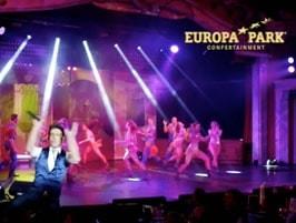 Vorschaubild zu Europa-Park