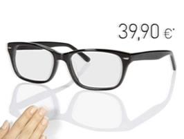 Vorschaubild zu Brille24