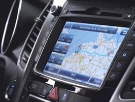 Vorschaubild zu Hyundai i30